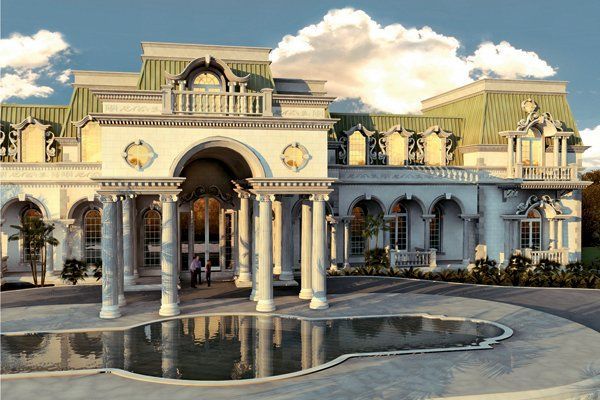 brokedown-palace-nb30-dana