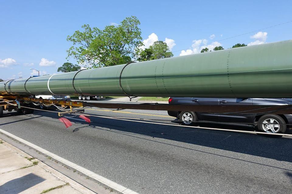 09_07_gas_pipeline_01