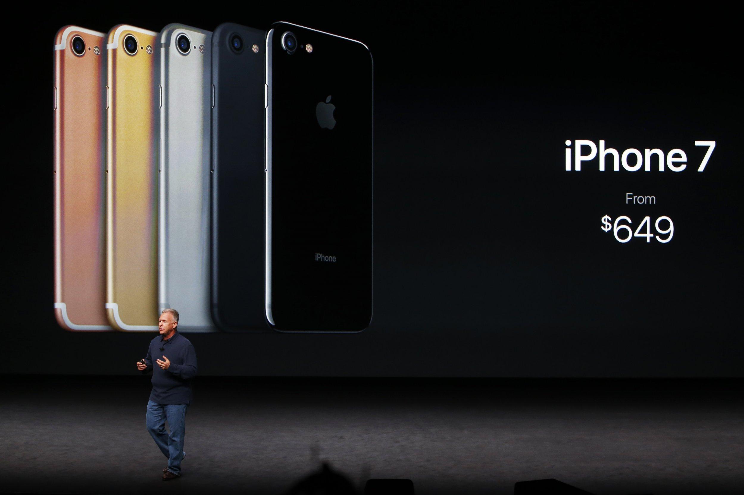 09_07_apple_01