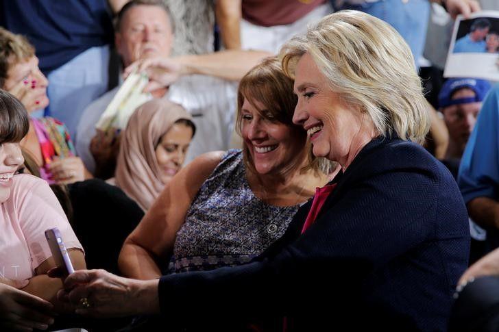 97_Clinton Tampa