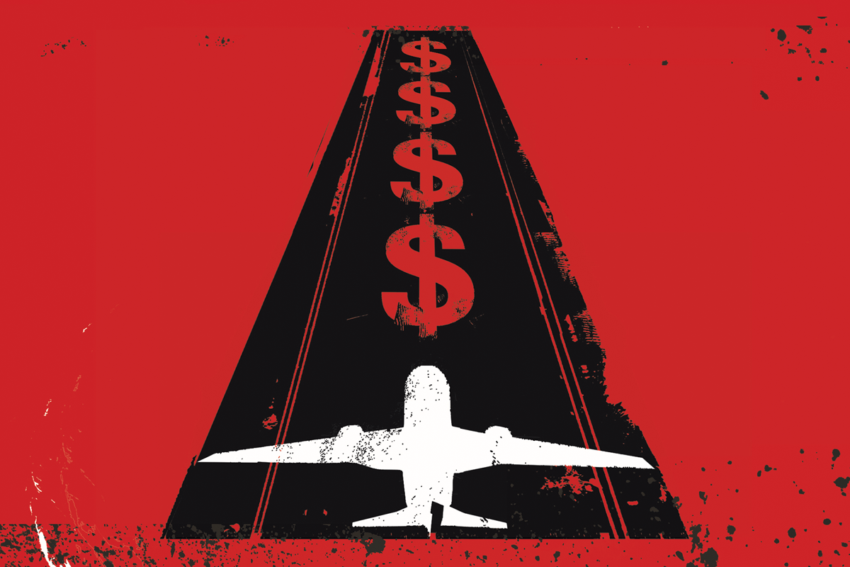 airline-costs-ovnb50