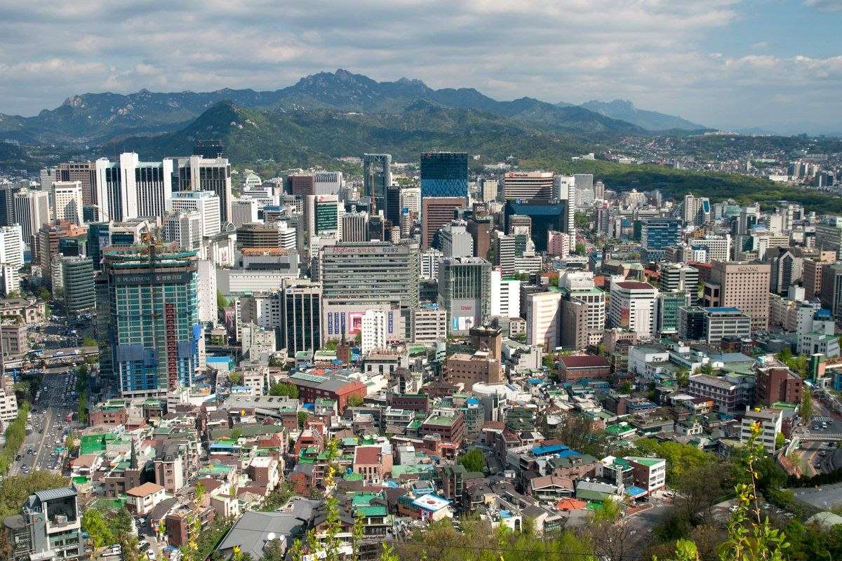 the-ciy-seoul-ov50