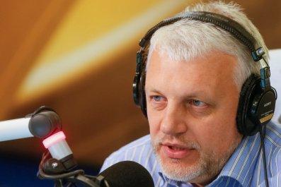 09_11_Ukraine_Press_01