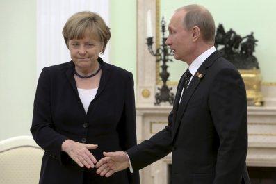 09_09_Putin_Merkel_01