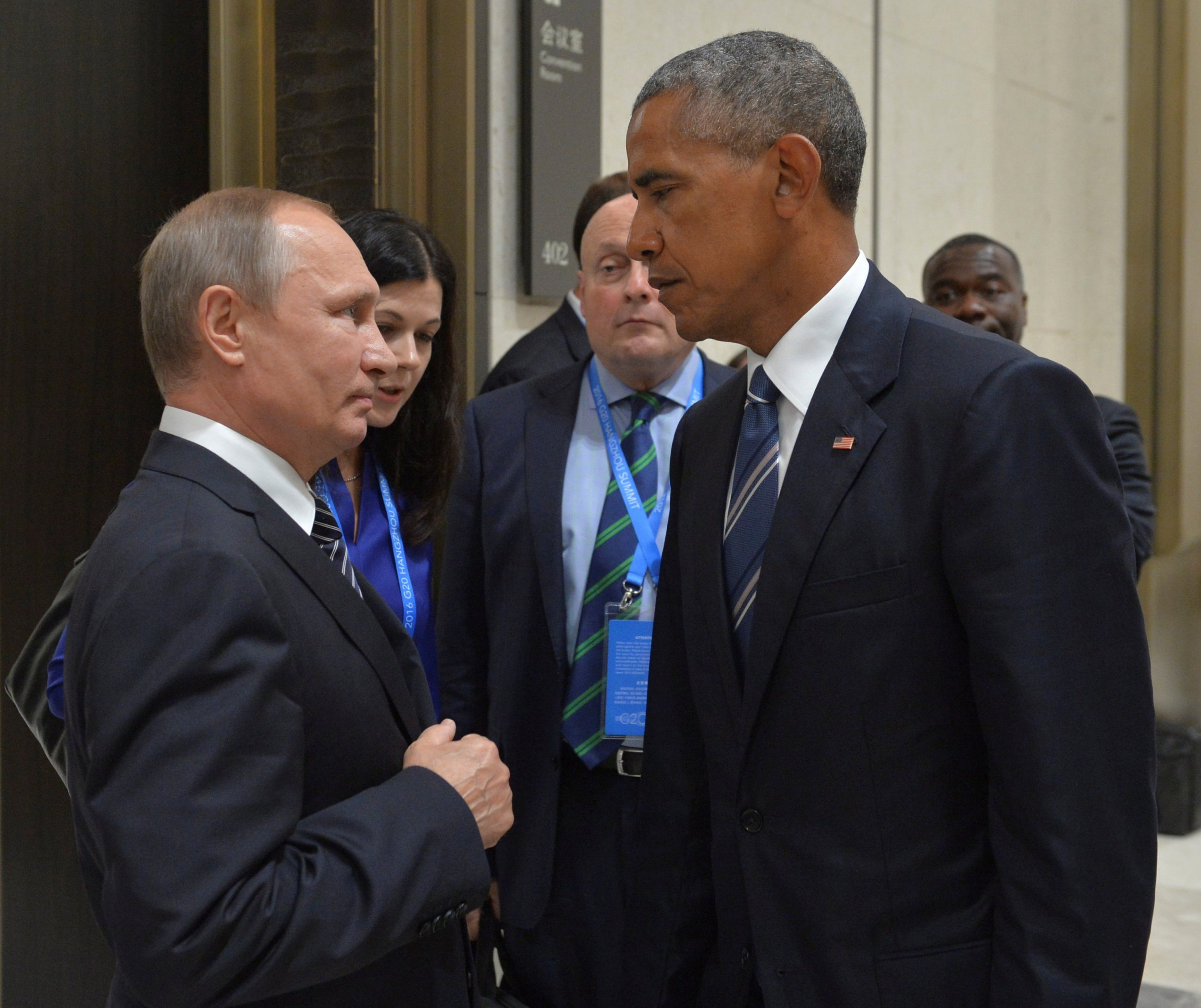 09_10_Putin_Obama_01