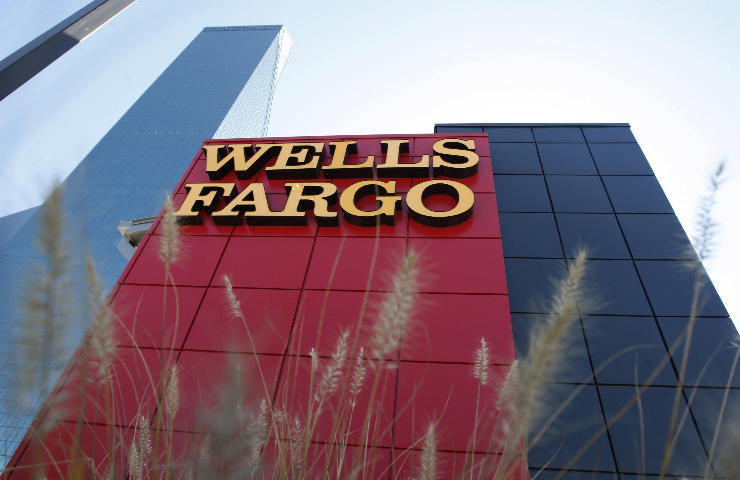 09_08_wells_fargo_01