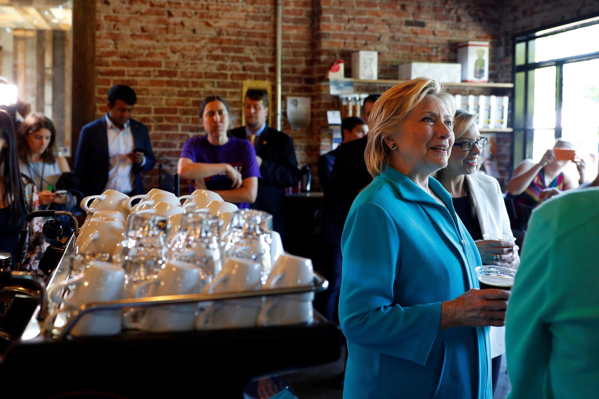 09_11_Clinton_Republicans_01