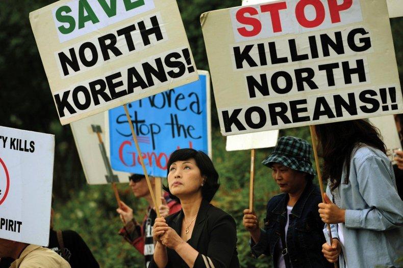 north-korea-brides-OV02-secondary