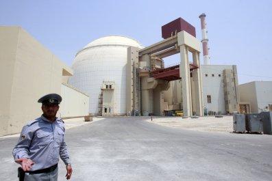 09_11_Iran_Nuke_01