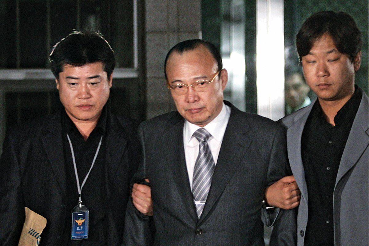 kim-seung-youn-nb20
