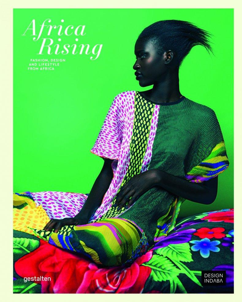 09_23_AfricaRising_02