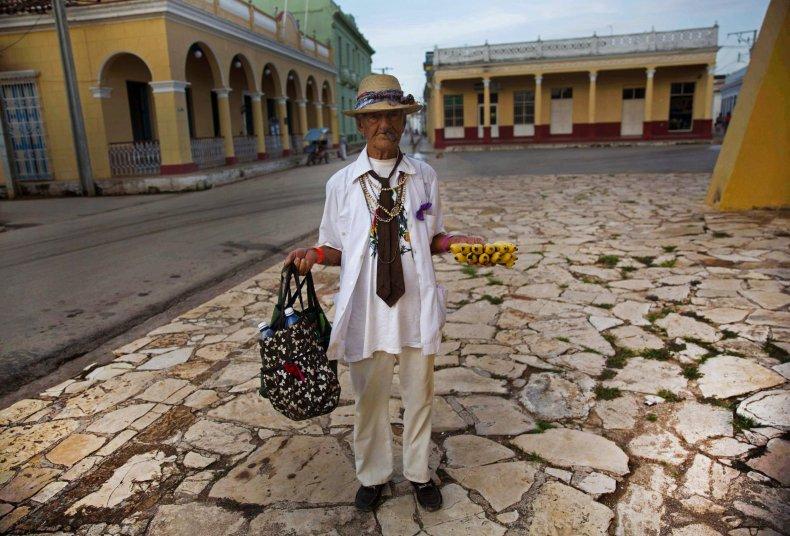 09_23_Cuba_02