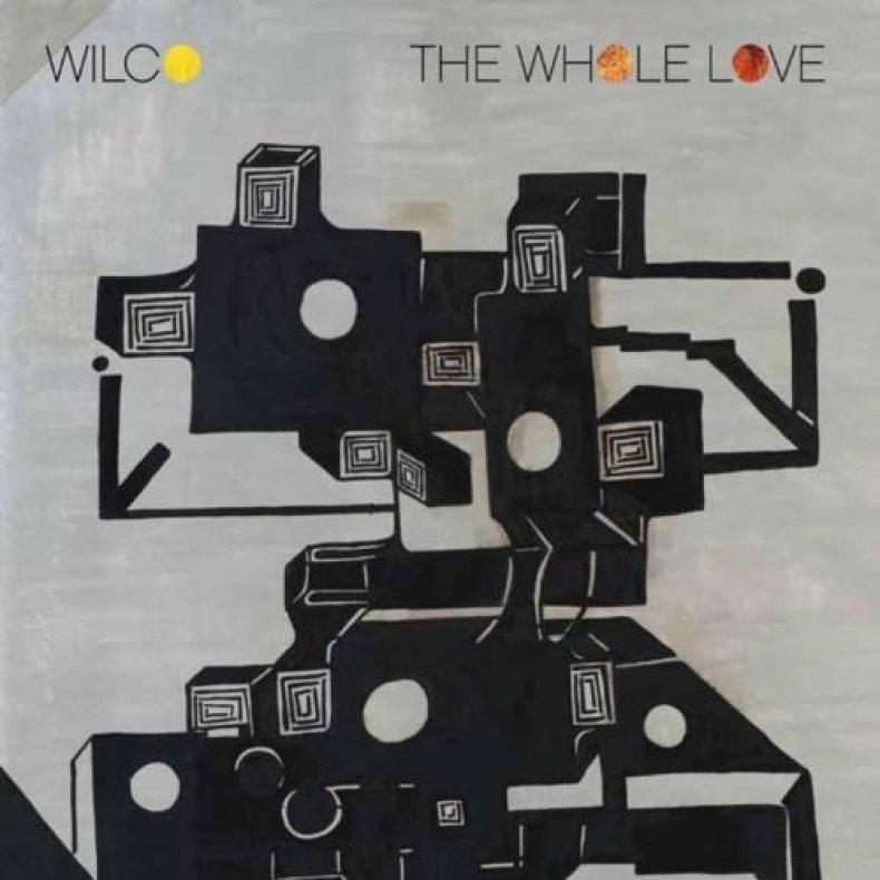 09_10_wholelove_01
