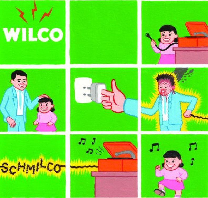 09_10_schmilco_01