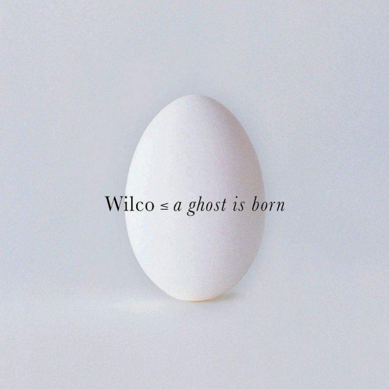 09_10_ghostborn_01