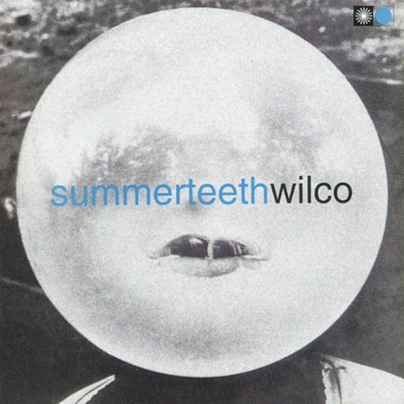 summerteeth-cover1