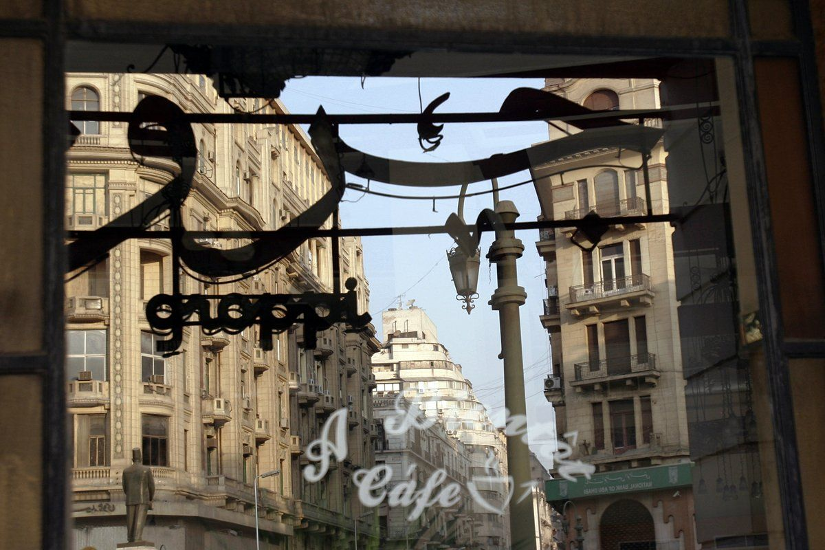 egypt-cafe-OV01-main