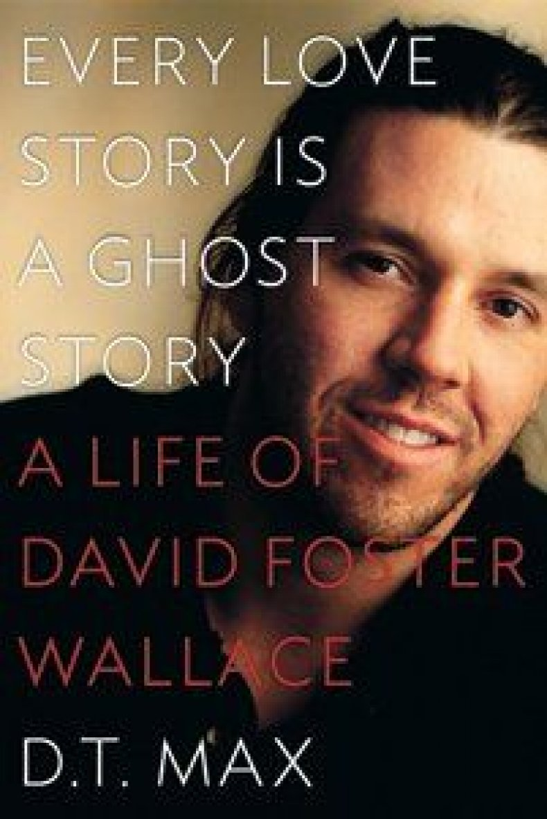 life-david-foster-wallace-dt-max-book-cover
