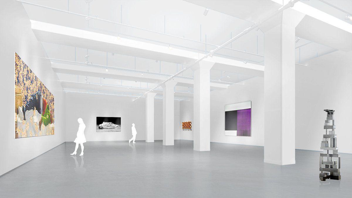 mega-gallery-gopnik-2nd