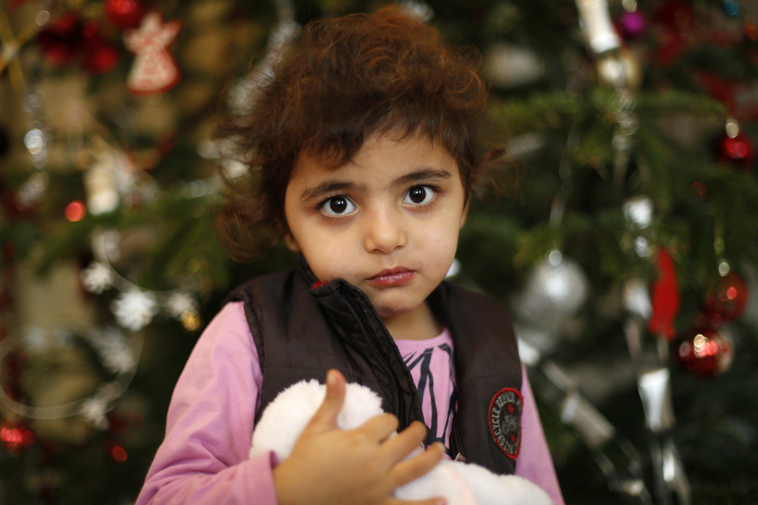 09_13_Syria_Christian_01