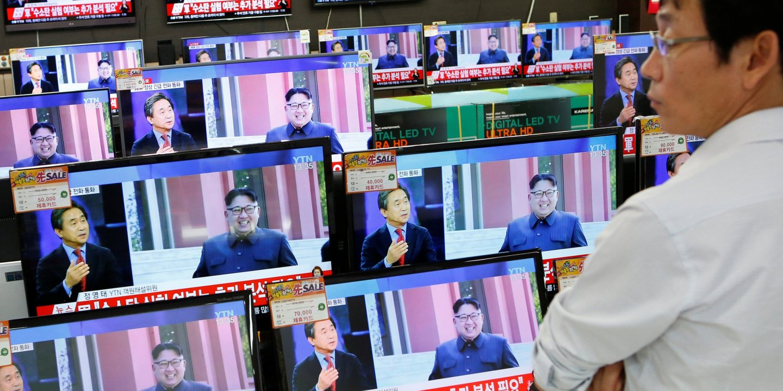 09_23_NorthKorea_01