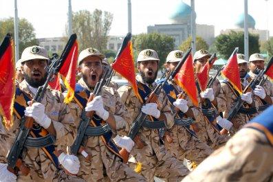 09_16_Iran_Offensive_01