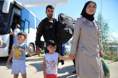 refugee_summit_01_0912
