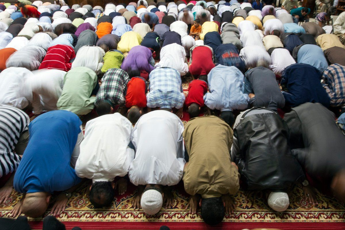 mosque-attacks-co03-beinart