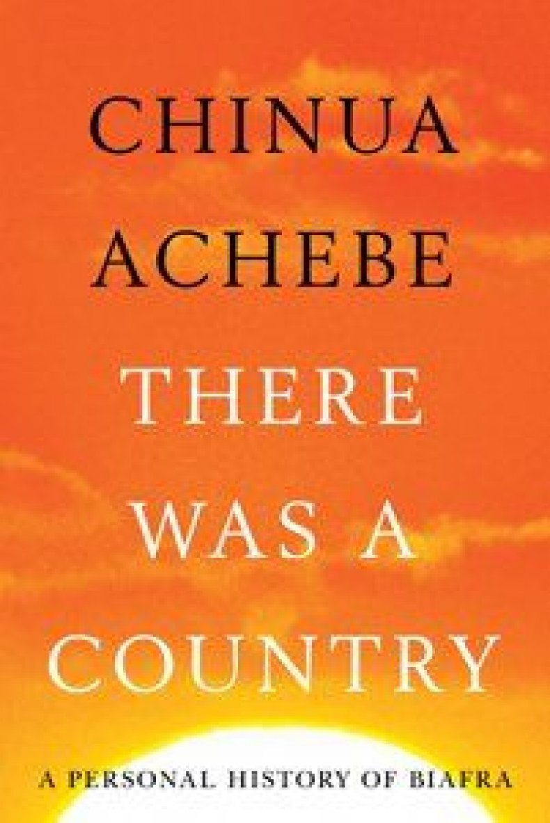 11-fall-books-there-was-a-county-achebe