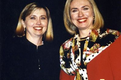 09_12_Clinton_body_double