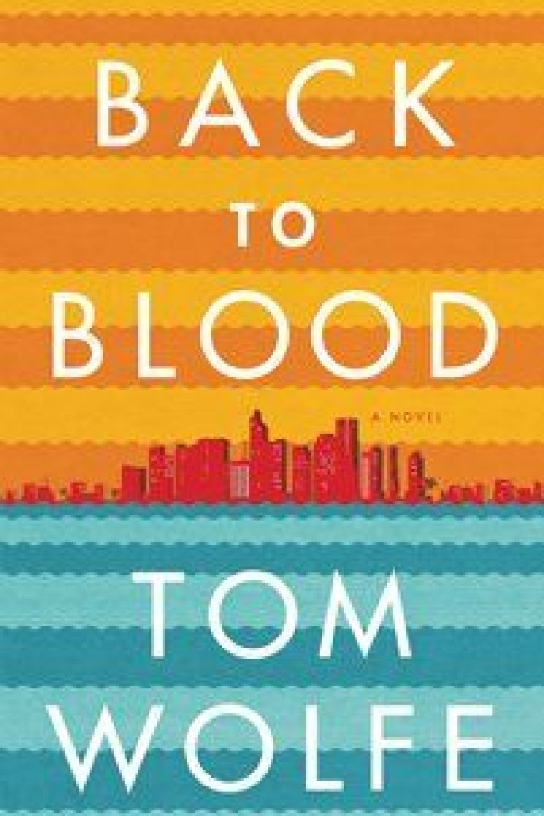 11-fall-books-back-to-blood-wolfe