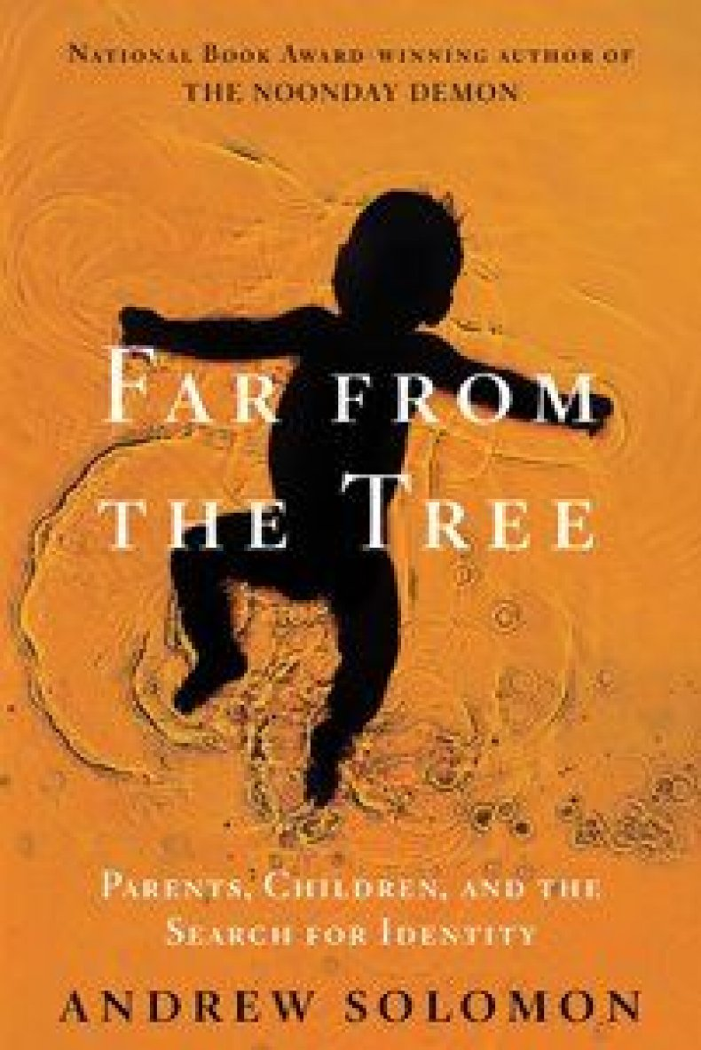 11-fall-books-far-from-the-tree-solomon