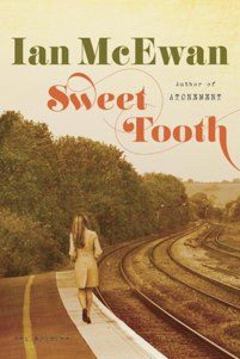 11-fall-books-sweet-tooth-mcewan