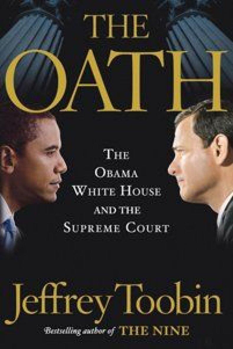 11-fall-books-the-oath-toolan