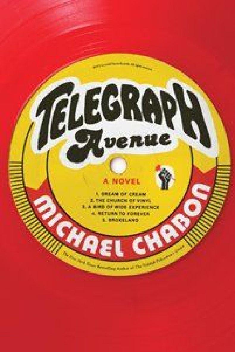 11-fall-books-telegraph-ave-chabon
