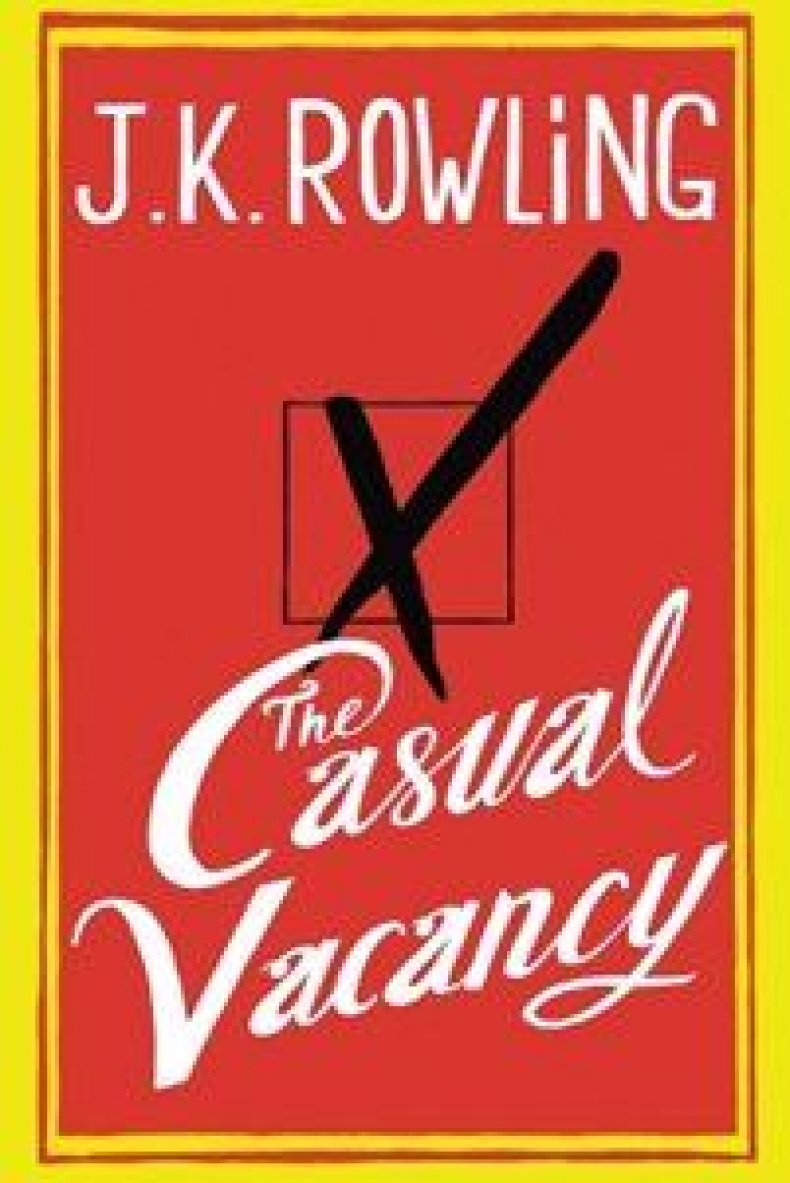 11-fall-books-casual-vacancy-rowling