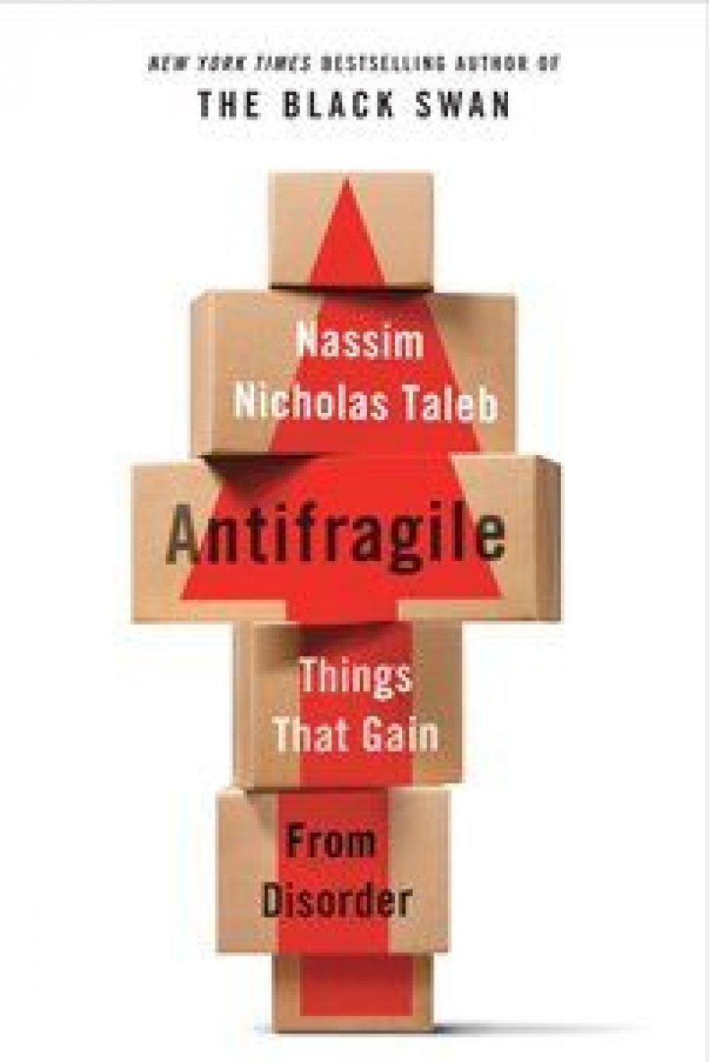 11-fall-books-antifragile-taleb
