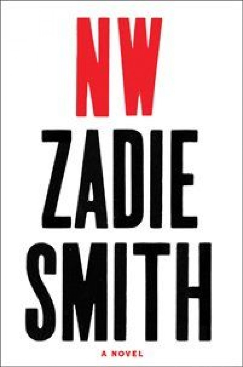 11-fall-books-nw-smith