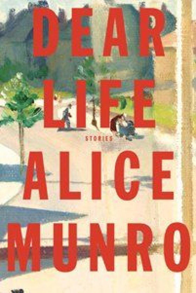 11-fall-books-dear-life-munro