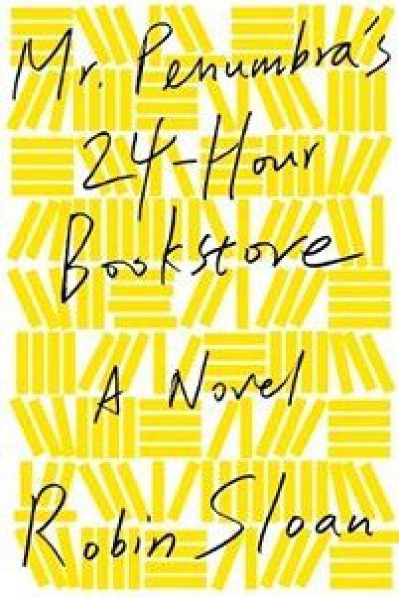 11-fall-books-mr-penumbras-24-hour-bookstore