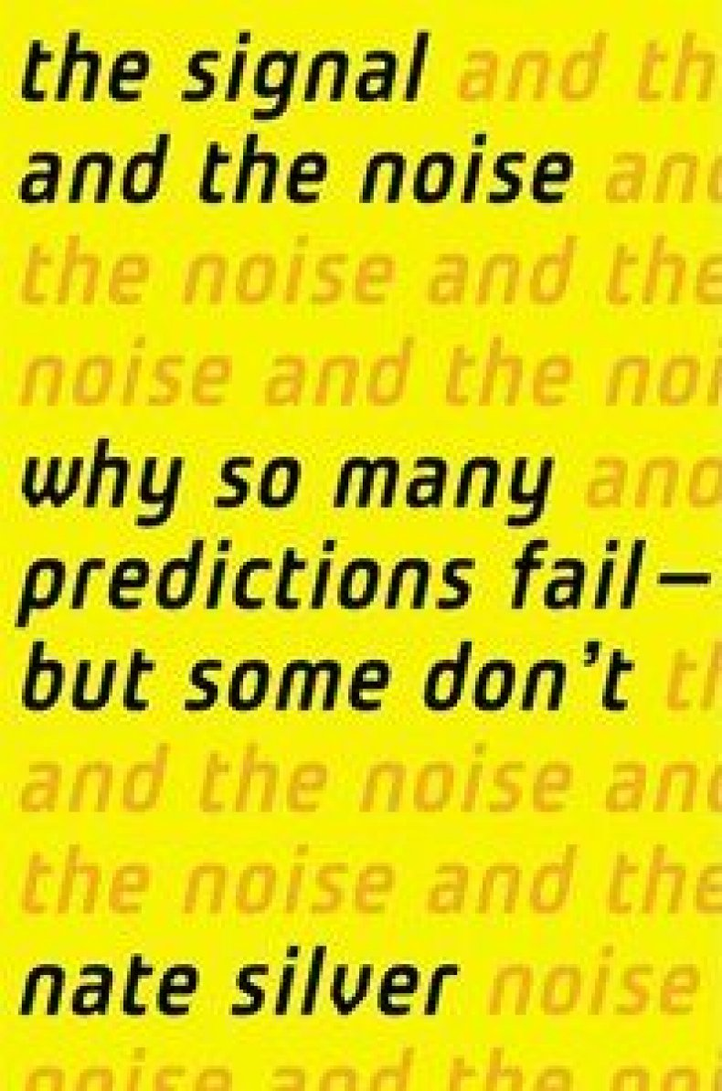 11-fall-books-the-signal-and-the-noise