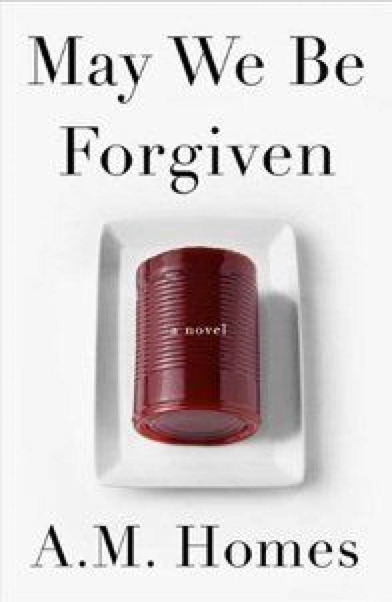 11-fall-books-may-we-be-forgiven