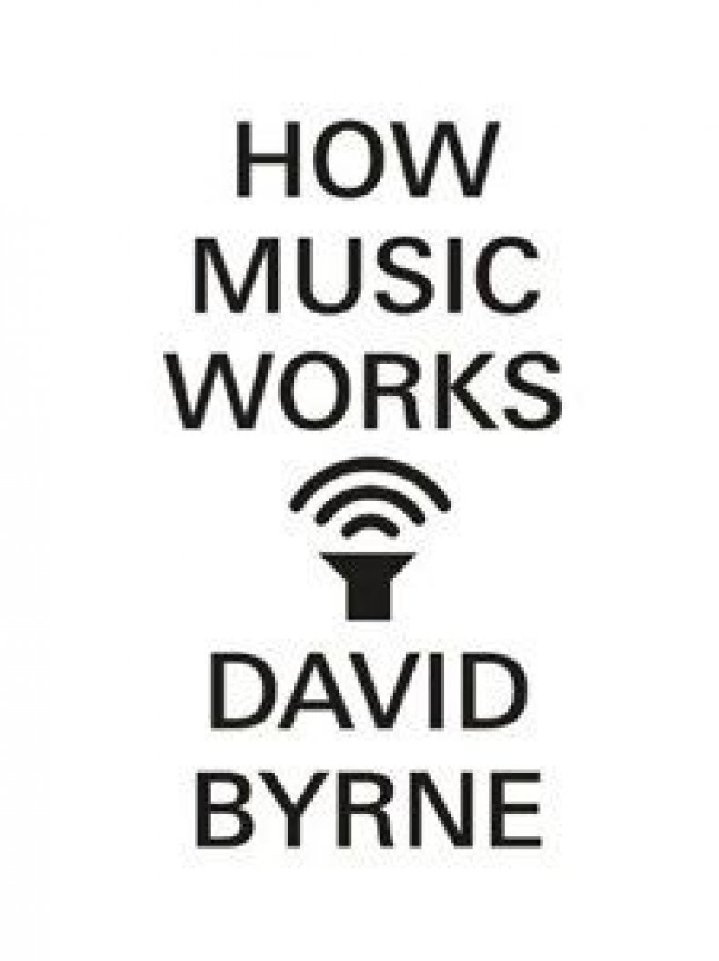 11-fall-books-how-music-works
