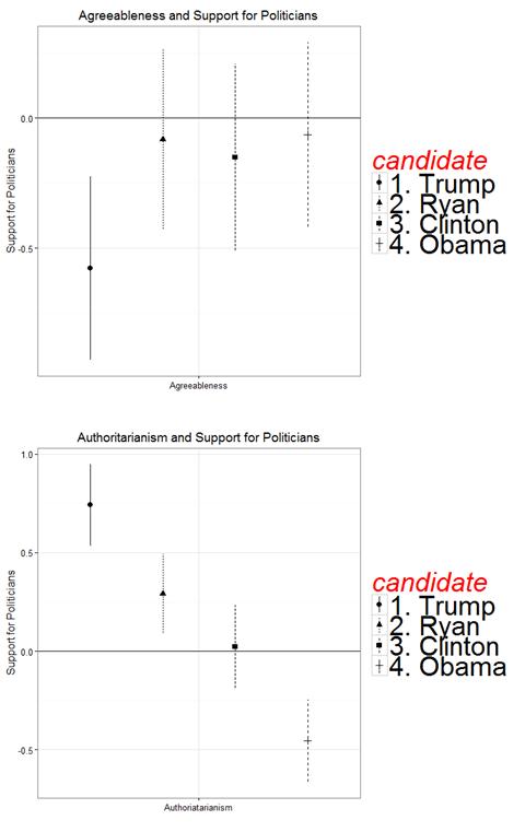 09_13_Trump_Deplorable_01