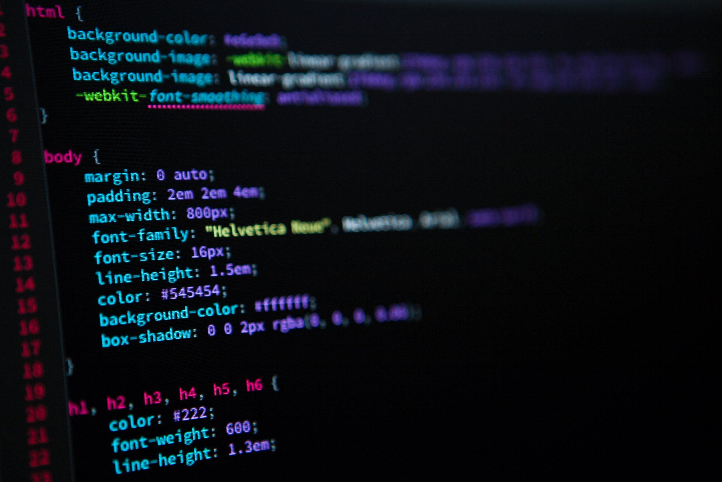 Coding Schools 2016