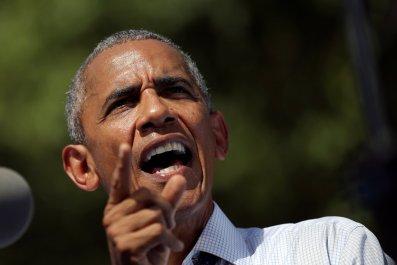 09_12_obama_trump_01