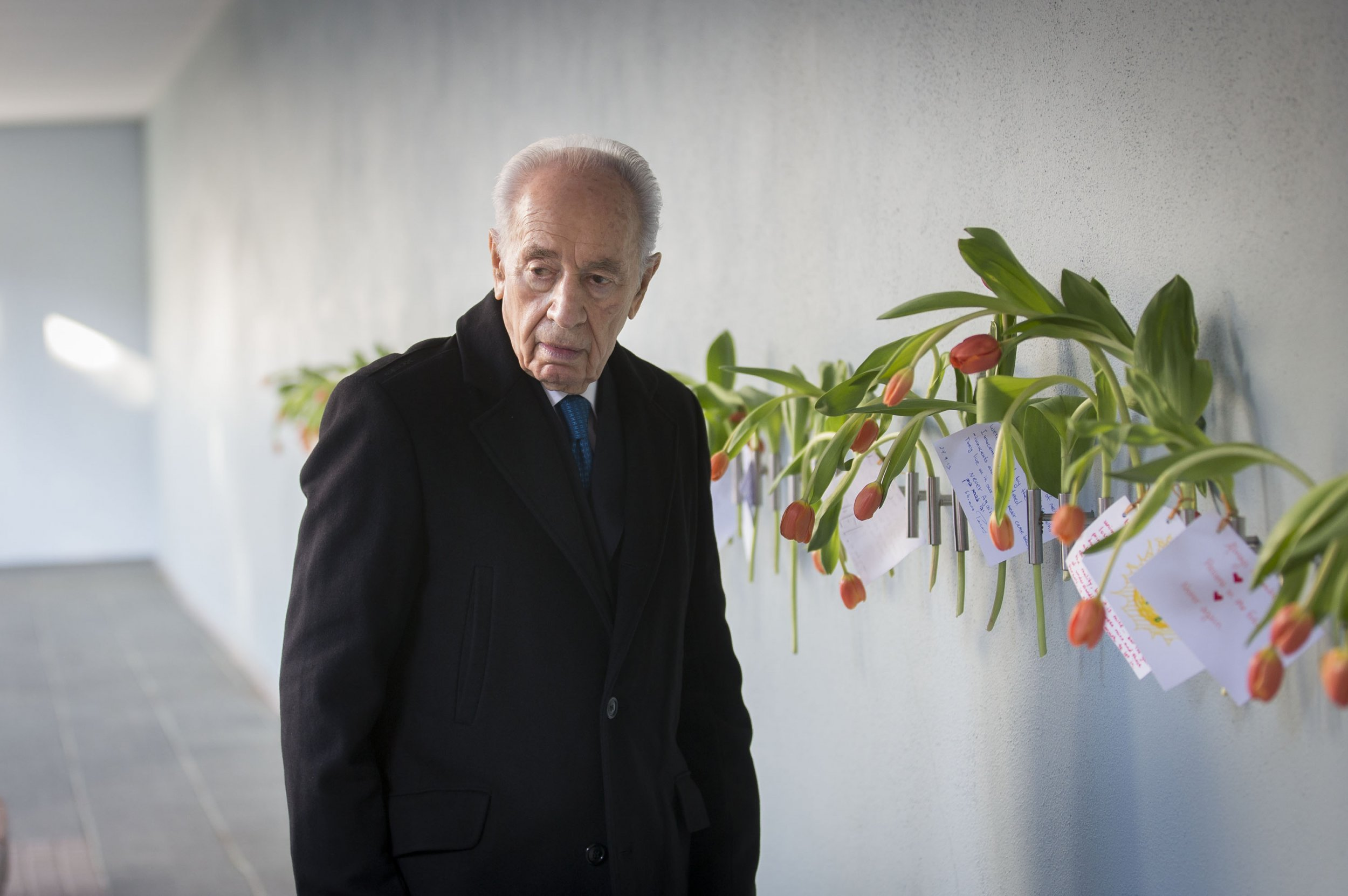 09_13_SS_Shimon_Peres_01