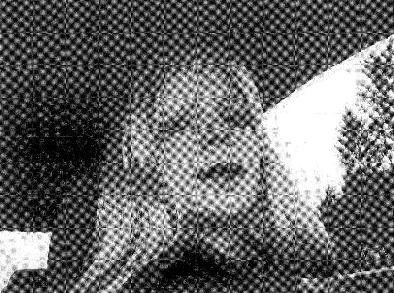 Chelsea Manning to Be Allowed Gender Transition Surgery