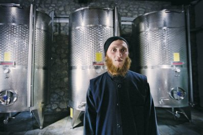 stalin-wine-ov20