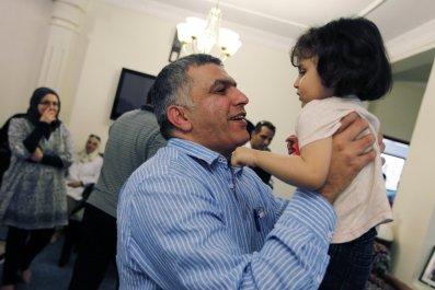 09_16_Bahrain_Arrest_01